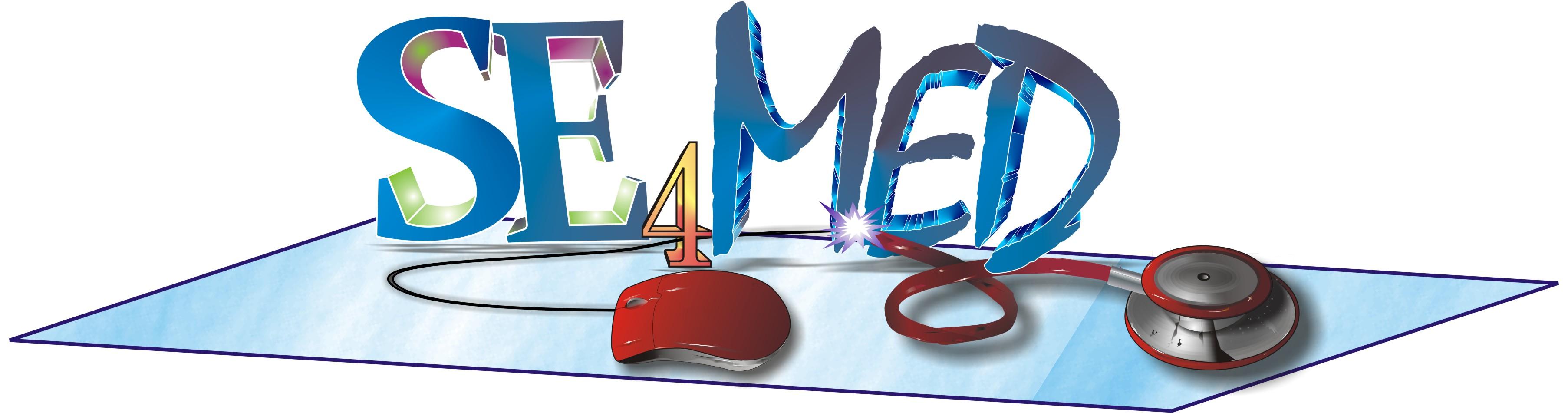 SE4Med